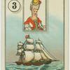 [Queen (Ship).]