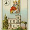 [King (House).]