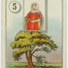 [Queen (Tree).]