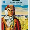 Lawrence of Arabia.