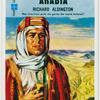 Lawrence of Arabia.