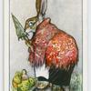 Ma Rabbit.