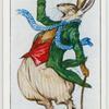 Squire Hare.