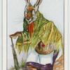 Ma Hare.