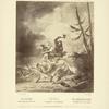 Les tableaux de la galerie de l'Ermitage impérial : photographiés d'après les originaux et publiés [...]
