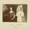 Deux dames anglaises.