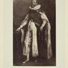 Comte Henri de Danby.