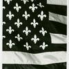 Je me souviens [Never Forget] (Flag)