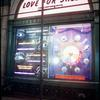 Love for Sale . . . Free Condoms Inside