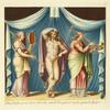 Pittura anticha, trovata l'anno 1668, nella casa di Tito, [...]