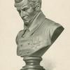 N. I. (Nikolai Ivanovich) Lobachevskii, 1792-1856.