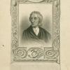 John Locke, 1632-1704.