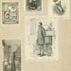 Frederick Locker-Lampson, 1821-1895.