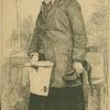 Belva Ann Lockwood, 1830-1917.