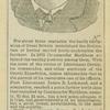James B. Lockwood.