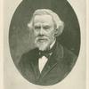 Samuel Lockwood.