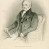 Edmund Lodge, 1756-1839.