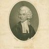 Capel Lofft, 1751-1824.