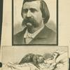 John Alexander Logan, 1826-1886.
