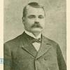 Walter S. (Walter Seth) Logan, 1847-1906.