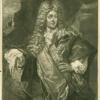 Ernestus G. Londicerus.