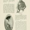 Jack London, 1876-1916.