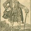 John Campbell, Earl of Loudoun, 1598-1663.