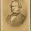 Henry Wadsworth Longfellow, 1807-1882. (Home)