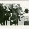 GAA anti-Cuite zap City Hall N.Y.C., 1971 June 25