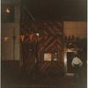 Blues bar demonstration, 1982 Oct 15, 8:15 pm