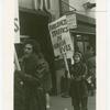GAA Fidelifacts zap winter 1971. Ruth Simpson.