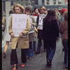 Gay Liberation Front pickets Time, Inc. [2]