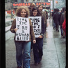 Gay Liberation Front pickets Time, Inc. [5]