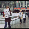 Gay Liberation Front pickets Time, Inc. [6]