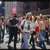 Christopher Street Liberation Day, 1971 [37]