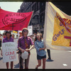 Christopher Street Liberation Day, 1971 [40]