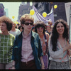 Christopher Street Liberation Day, June 20, 1971
