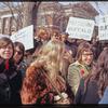Gay rights demonstration, Albany, New York, 1971 [24]