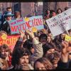 Gay rights demonstration, Albany, New York, 1971 [32]