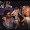 Dance at Gay Activist Alliance Firehouse, 1971 [2].