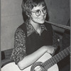 Meg Christian, 1975