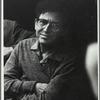 Paul Goodman, 1960s [2].