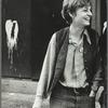 Pat Maxwell, 1969