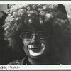 Sherry Mestel, 1970s