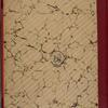 L'architecture et la décoration aux palais de Versailles et des Trianon, [Front endpaper, pastedown]