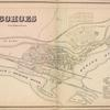 Cohoes [Village]; Cohoes Business Directory