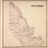 Rotterdam [Township]
