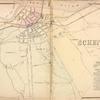 Schenectady [Township]; Ward no.1, 2, 3, & 4; Schenectady Business Directory