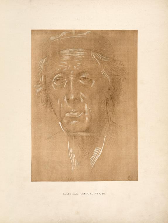 2. Técnicas y medios de la pintura y el dibujo Index