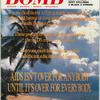 Bomb 34, [Cover and article]
